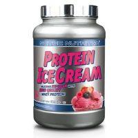 Protein ice cream - 1.25 kg