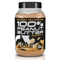 Peanut butter - 500 g