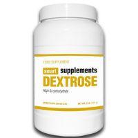 Dextrose - 908 g