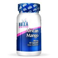 African mango 350mg - 60 caps