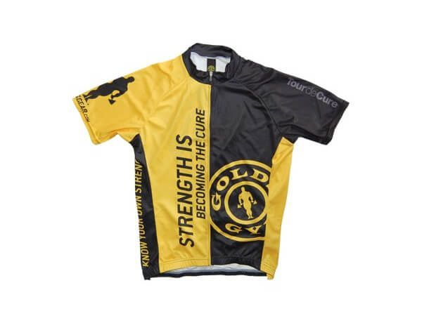 Cycle Clothing, Helmets and Accesories