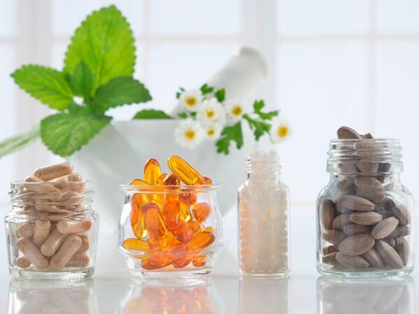 Bodycare and Welfare