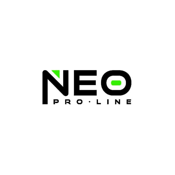 Logo NEO Pro Line