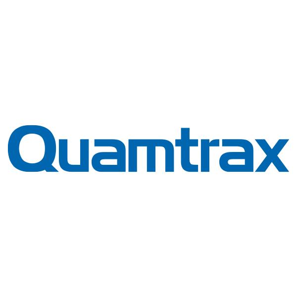 Quamtrax Essentials