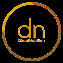 DirectNutrition
