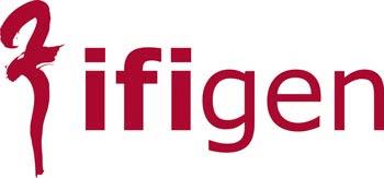 Logo Ifigen