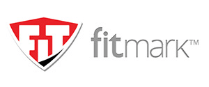 Fitmark Bags