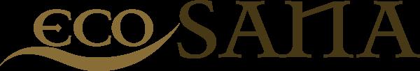 Logo EcoSana