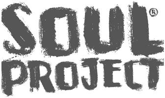 Logo Soul Project