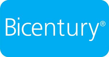 Logo Bicentury