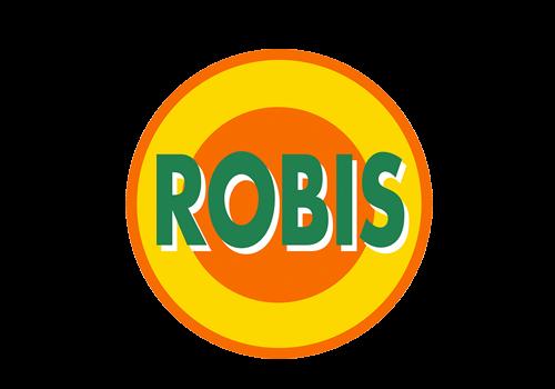 Logo Robis Laboratorios