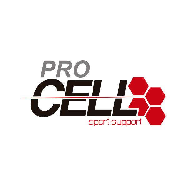 Logo ProCell Core Series