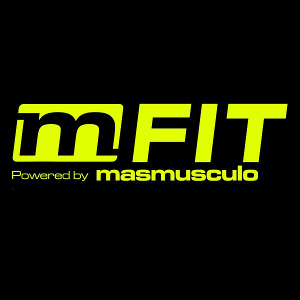 MM Fit Line