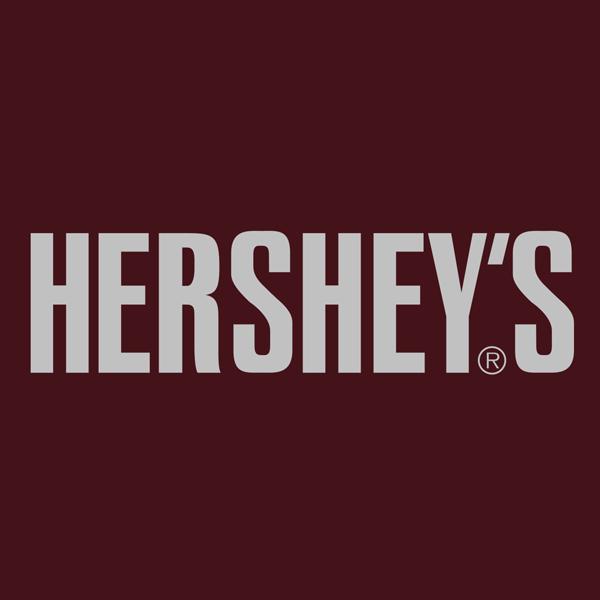 Hershey s