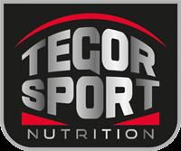 Logo Tegor Sport