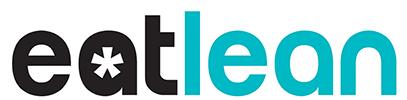 Logo EatLean